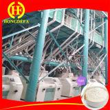 Завод пшеничной муки полного набора 120t/24h филируя