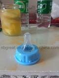 2016 anelli di vendita caldi della capsula del bambino