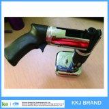 La alta velocidad de Kkj Zg660 actuó la herramienta actuada herramienta