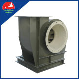 ventilador centrífugo de la fábrica de la presión inferior de la serie 4-72-3.2A para el agotamiento de interior