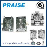 Пластичная прессформа впрыски /Mold Precison для медицинских частей/автозапчастей