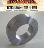 Tubo inconsútil de la precisión del acero de carbón de Q345b para los accesorios autos