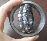 Консигнант фабрики осевого подшипника нося шаровой подшипник 1206 собственной личности выравнивая