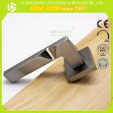 Верхнее качество пользовалось ключом комплект замка рукоятки Mortise входа обеспеченностью двери