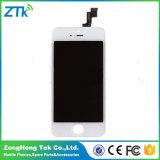 Pantalla LCD del teléfono celular para el iPhone 5 4.0 pulgadas