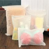 OEM高品質によって曇らされるエヴァの衣服包装袋