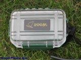分離屋外ギヤギフトを使って--防水ボックスプラスチックの箱