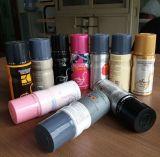 Caliente-Venta del aerosol elegante de la carrocería, desodorisante, colección elegante, perfume de África para los hombres