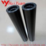 Aluminio rodillo de impresión para la impresora