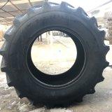 Neumático radial del neumático 540/65r24 540/65r28 de la agricultura con alta calidad