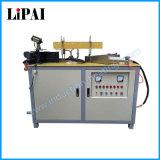 Het Verwarmen van de inductie Oven voor het Proces dat van het Smeedstuk wordt gebruikt