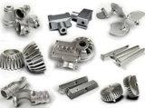 Product het van uitstekende kwaliteit van het Roestvrij staal met het Afgietsel van de Investering