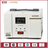 3000va bestes Haus AVR bunt oder LED-Bildschirmanzeige-Spannungs-Regler mit Soem