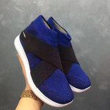 جديدة أسلوب نمو [رونّينغ شو] حذاء