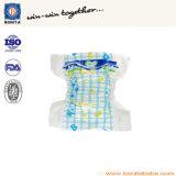 Tecido descartável do bebê do OEM Clothlike