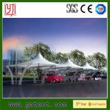 Tente de tente de stationnement de véhicule à vendre