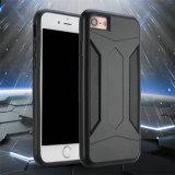 Cubierta impermeable del teléfono celular para la caja del teléfono iPhone7/710/J5prime/J7prime/On5/Note8