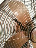 Ventilator-lijst ventilator-Tribune ventilator-Antiquiteit Ventilator