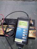 батарея загерметизированная 12V60ah безуходная автомобиля батареи Bci автоматическая 96r