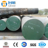 Barra ad alto tenore di carbonio C135W Y2 140 dell'acciaio da utensili Sk1