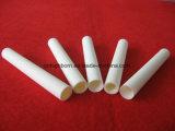 Tubo di ceramica dell'allumina di resistenza di abrasione