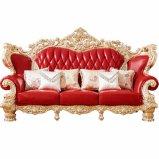 يعيش غرفة ثبت أريكة مع خزائن لأنّ أثاث لازم بيتيّ