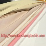 Ткань смеси Tencel Viscose рейона Linen для занавеса рубашки платья