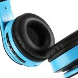 Stn-12 Hoofdtelefoon van de Hoofdtelefoon Bluetooth van China van de fabrikant de Nieuwe Model voor Aanwezige Kerstmis