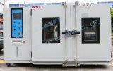 Alloggiamento della prova di riciclaggio di alta & temperatura insufficiente