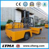3 tonnes neuves de chariot gerbeur de chargeur latéral diesel à vendre