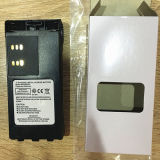 Batería del Walkietalkie Hnn9008 para Motorola Gp340/Gp328/Gp338