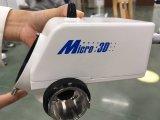 3D 외과 현미경을%s 가득 차있는 HD 비디오 녹화 시스템