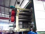 Machine de calendrier en caoutchouc de haute qualité, calendrier en caoutchouc 2 avec Ce / SGS / ISO