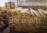 2901-00394 резец стороны замены ведра части машинного оборудования запасных частей землечерпалки