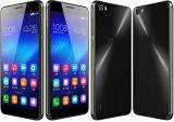元のHuaweiの名誉6のアンドロイド5.0のスマートな電話