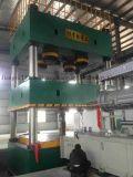 Yll27four-Column, tipo de marco prensa hidráulica