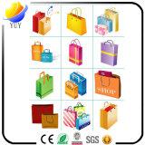 Todas las clases de decoración hermosa de la Navidad para los regalos promocionales de la Navidad
