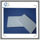 Cr08 Szie RFID unbelegte Plastikkarte mit Chip M1/F08