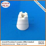 Fabricantes de cerámica del chino de la pieza del Zirconia