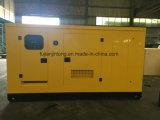 200kVA/160kw Cummins Wasserkühlung-Dieselgenerator-Sets