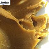 Petróleo da graxa do lubrificante da corda de fio, graxa da base do cálcio