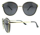Óculos de sol de estilo novo estilo, Grossista de óculos de sol baratos