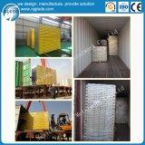 Faisceau de bois de construction de fabrication pour le système H20 de coffrage de mur