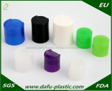 Pp.-bunte Plastikaluminiumschutzkappe