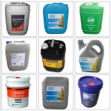 Pièces Pro-Techniques de compresseur d'air du liquide 36899706 de compresseur d'huile de graissage d'Igersoll-Couche-point