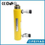 販売の二重代理の水圧シリンダのための油圧ジャッキ