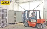 Surtidor temporal del profesional del acondicionador de aire de la tienda grande de la exposición de Drez 25HP