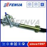 Energien-Lenk-zahnstangentrieb für Iveco tägliches Soem 500306263