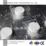 Fabrikant van Niet-geweven Samengeperste Handdoeken Spunlace