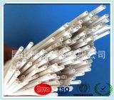 Fr18~Fr 6 Latex Abdominal-Leeren Wegwerfentwässerung-medizinisches Gefäß der China-Fertigung